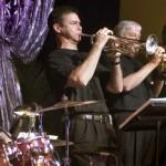 Jubilation Horns